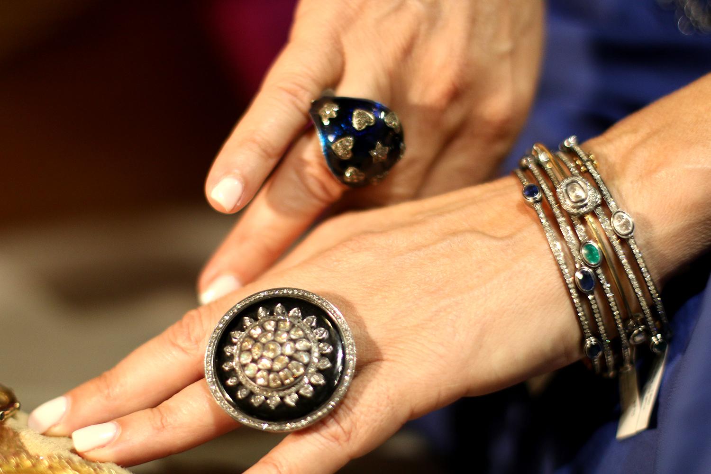 10 סיבות לענוד תכשיטים על בסיס יום יומי