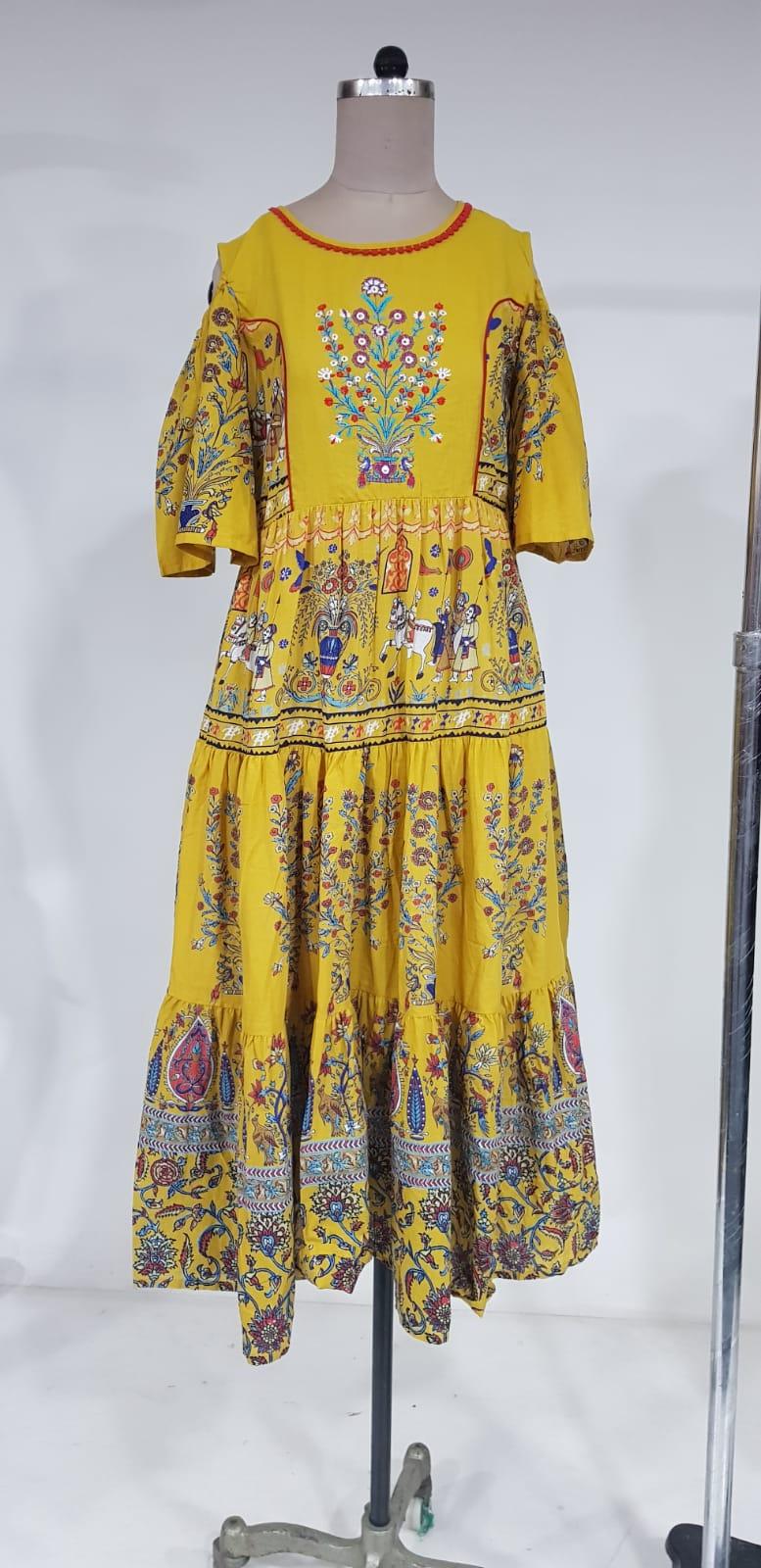שמלת הנסיכה השובבה